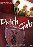 Dutch Girls Movie