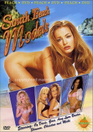 South Beach Models Movie