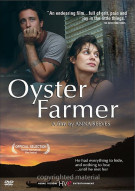 Oyster Farmer Movie