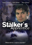 Stalkers Apprentice, The Movie