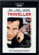 Traveller Movie