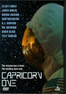 Capricorn One Movie