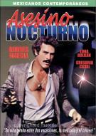 Asesino Nocturno (Nightly Killer) Movie