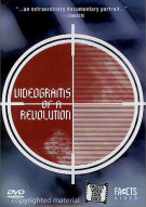 Videograms Of A Revolution Movie