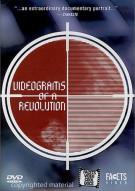 Videograms Of A Revolution Movie