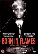 Born In Flames Movie