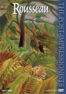 Post-Impressionists, The: Rousseau Movie