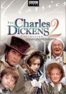 Charles Dickens Collection 2 Movie