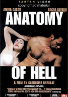Anatomy Of Hell Movie