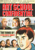 Art School Confidential Movie