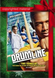 Drumline (Widescreen) Movie