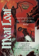Classic Albums: Meat Loaf - Bat Out Of Hell Movie