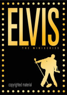 Elvis: The Miniseries Movie