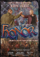 Honor Movie