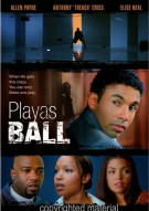 Playas Ball Movie