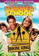 Summer School: Lifes A Beach Edition Movie