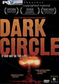 Dark Circle Movie