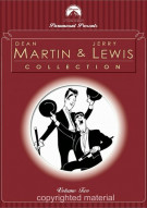 Martin & Lewis: Volume 2 Movie