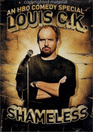 Louis C.K.: Shameless Movie