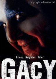 Gacy Movie