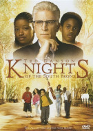Knights Of The South Bronx Movie
