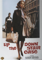 Up The Down Staircase Movie