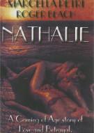 Nathalie Movie