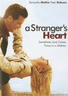 Strangers Heart, A Movie