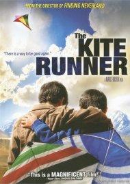 Kite Runner, The Movie