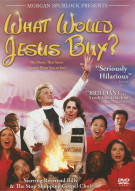 What Would Jesus Buy? Movie