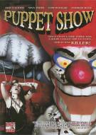 Puppet Show Movie