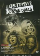 Lost Concerts Series: Original Uptown Divas Movie