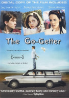Go-Getter, The Movie