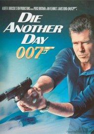 Die Another Day (Repackage) Movie
