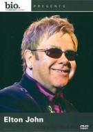 Biography: Elton John Movie