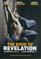 Book Of Revelation, The Movie