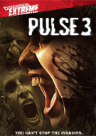 Pulse 3 Movie
