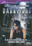 Darklight Movie