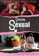 Strictly Sexual Movie
