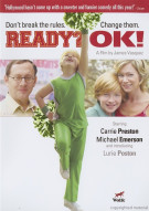 Ready? OK! Movie
