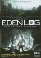 Eden Log Movie