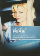 Michelle Pfeiffer Collection, The Movie
