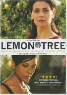Lemon Tree Movie