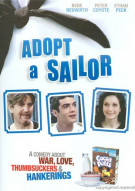 Adopt A Sailor Movie
