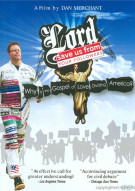 Lord Save Us From Your Followers Movie