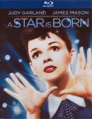 Star Is Born, A Blu-ray