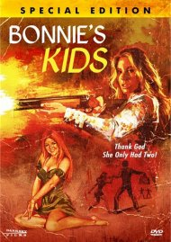 Bonnies Kids Movie