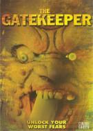 Gatekeeper, The Movie