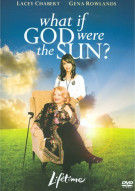 What If God Were The Sun Movie