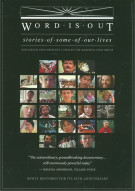 Word Is Out: Stories Of Some Of Our Lives Movie